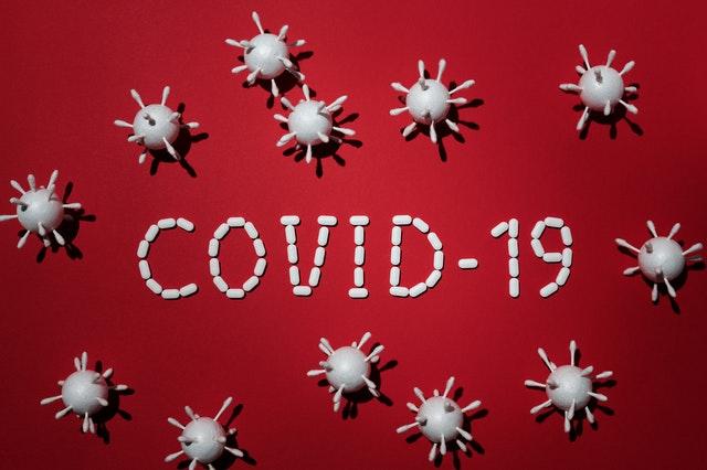autotest covid 19