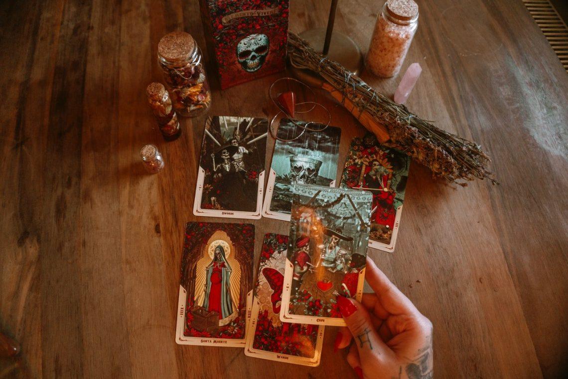 lecture cartes